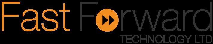 Fast Forward Technology Ltd